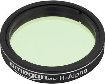 omegon-pro-h-alpha-filter-1-25