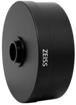 Zeiss ExoLens Bracket Adapter (ZEISS Diascope Vario Eyepiece D 15–45x/20–60x)