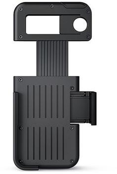 Swarovski VPA ( Variable Phone Adapter)
