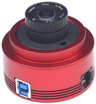 ZW Optical ASI 178 MC Color