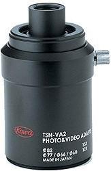 Kowa TSN-VA2 Digital Video Adapter