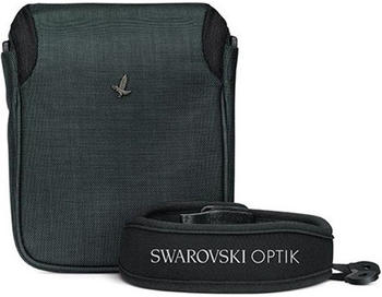 Swarovski Wild Nature Companion (DF-Z741-0300)