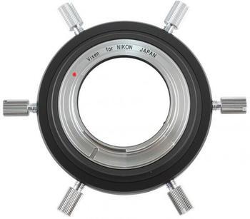 Vixen X000270 Wide Photo Adapter 60DX (Nikon)