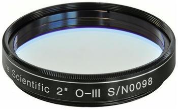 Explore Scientific O-III 2'' 12nm ( 310200)