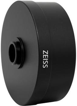 Zeiss Bracked Adapter Victory Harpia ExoLens