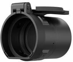 Pulsar FN56 59.7-65.6mm (79173)