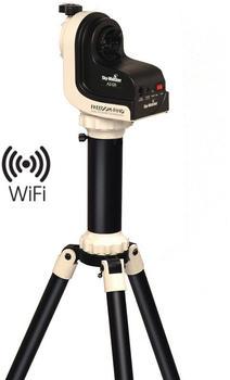 Skywatcher AZ-GTi GoTo WiFi