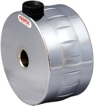 Geoptik Gegengewicht 10 kg (30mm Innendurchmesser)