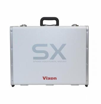 Vixen SX (X089226)
