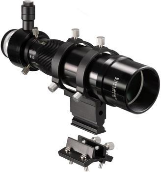 "Explore Scientific Guidescope 8x50 Helikal T2 1.25"""