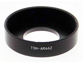 Kowa TSN-AR66Z