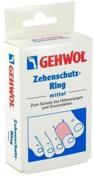 Gehwol Zehenschutzring Gr.2 (2 St.)