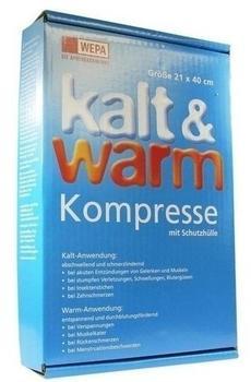 wepa-kalt-warm-kompresse-21-x-40-cm