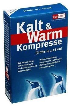 wepa-kalt-warm-kompresse-16-x-26-cm