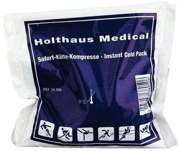 holthaus-kaelte-sofortkompresse