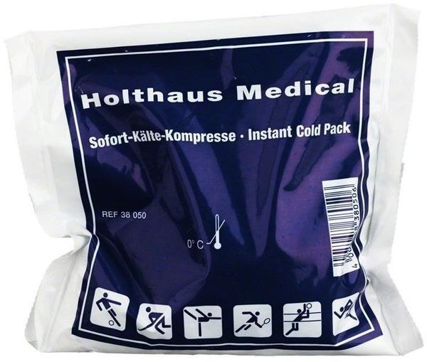 Holthaus Kälte-Sofortkompresse