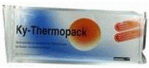 Riemser Ky Thermopack Gr.2 38x12,5