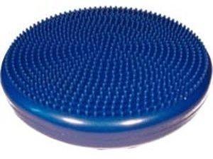 rehaforum-sitzkissen-rfm-blau-rund