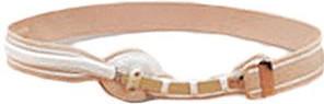 bort-herniafix-spezial-mit-einstellbarer-runder-pelotte-links-85-94-cm