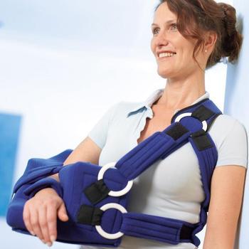 bsn-medical-tricodur-ak-30-grs-m-rechts-blau