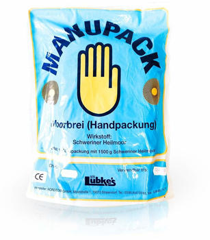 Pharma Fit Manupack (1500 g)