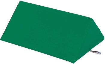 sport-tec-beinlagerungsdreieck-45x45-cm-gruen