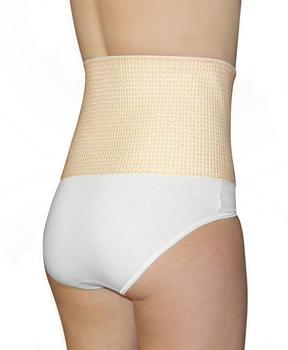 hydas-nierenwaermer-mit-stuetzfunktion-extra-stark-beige-125-x-19-cm
