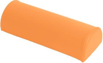 Sport-Tec Dreiviertelrolle Lagerungsrolle 50x25 cm Apricot