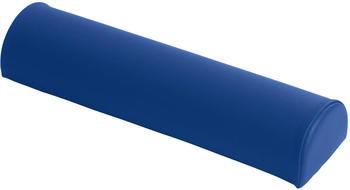 Sport-Tec Dreiviertelrolle Lagerungsrolle 60x15 cm Blau