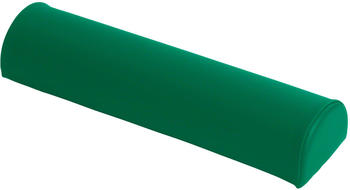 Sport-Tec Dreiviertelrolle Lagerungsrolle 60x15 cm Grün