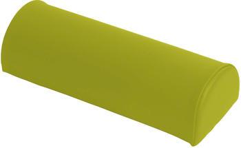 Sport-Tec Dreiviertelrolle Lagerungsrolle 50x25 cm Limone