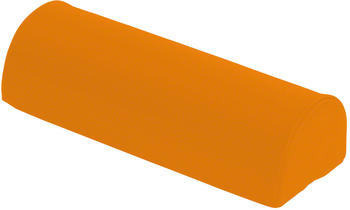 Sport-Tec Dreiviertelrolle Lagerungsrolle 40x15 cm Mango