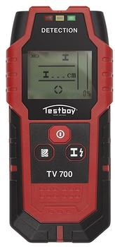 Testboy TV 700