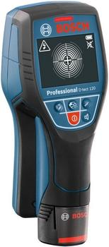 bosch-d-tect-120-professional-0601081301