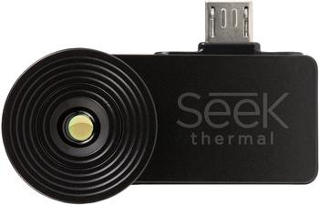 seek-thermal-compact-android