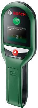 Bosch UniversalDetect (603681300)
