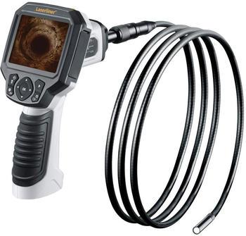 Laserliner VideoFlex G3 XXL
