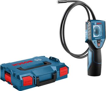 Bosch Professional GIC 120 C Solo in L-Boxx (0601241208)