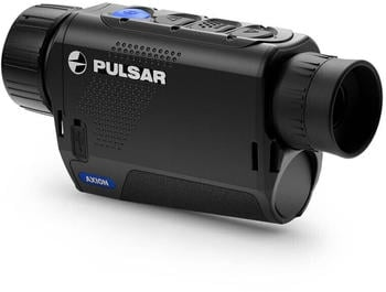 pulsar-axion-xm30s