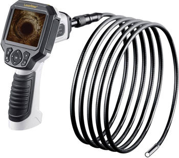Laserliner VideoFlex G3 Ultra (082.210A)