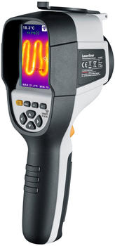 laserliner-thermocamera-connect