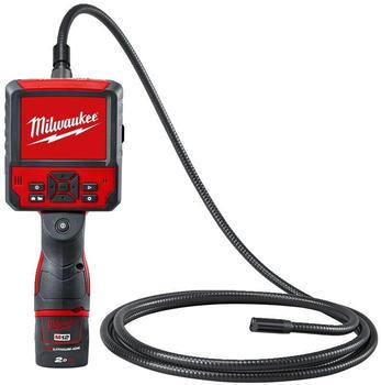 milwaukee-m12-ic-av3-201c