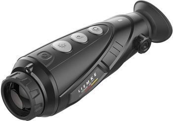 Liemke Keiler 36 Pro (32110)
