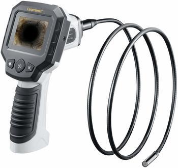 Laserliner VideoScope Home