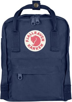 fjaellraeven-kanken-mini-7-royal