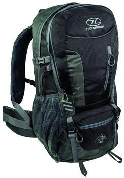 highlander-hiker-40