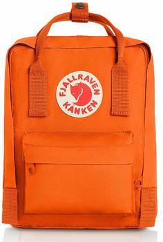 fjaellraeven-kanken-mini-7-burnt-orange