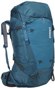 Thule Versant 60L Men's Backpacking Pack fjord