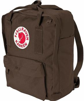 fjaellraeven-kanken-mini-7-brown