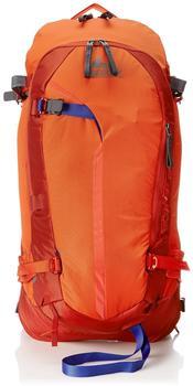 gregory-targhee-32-l-radiant-orange